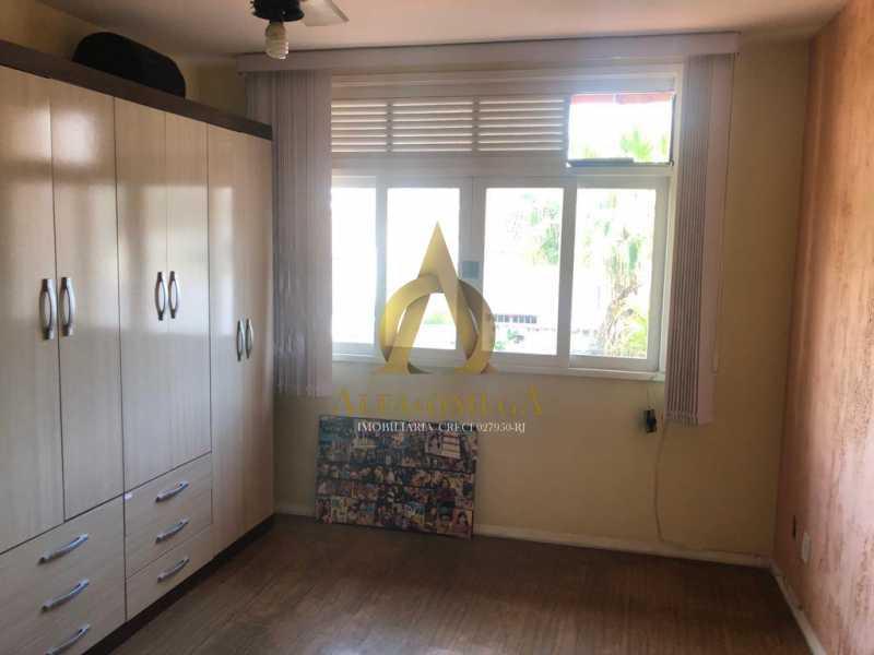 26 - Casa em Condomínio 3 quartos à venda Anil, Rio de Janeiro - R$ 950.000 - SF60188 - 7