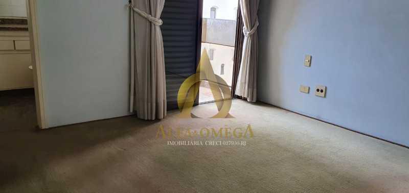 11 - Apartamento 3 quartos à venda Vila Clementino, São Paulo - R$ 1.350.000 - SF30100 - 7