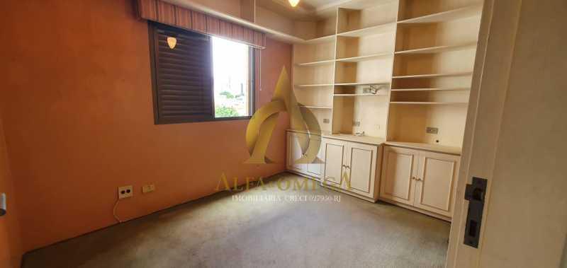 14 - Apartamento 3 quartos à venda Vila Clementino, São Paulo - R$ 1.350.000 - SF30100 - 5