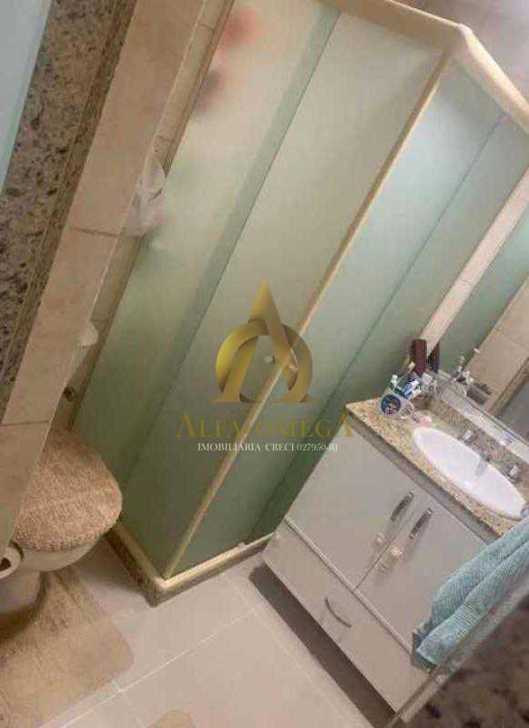 7 - Cobertura 3 quartos à venda Pechincha, Rio de Janeiro - R$ 599.000 - AOJ50061 - 10