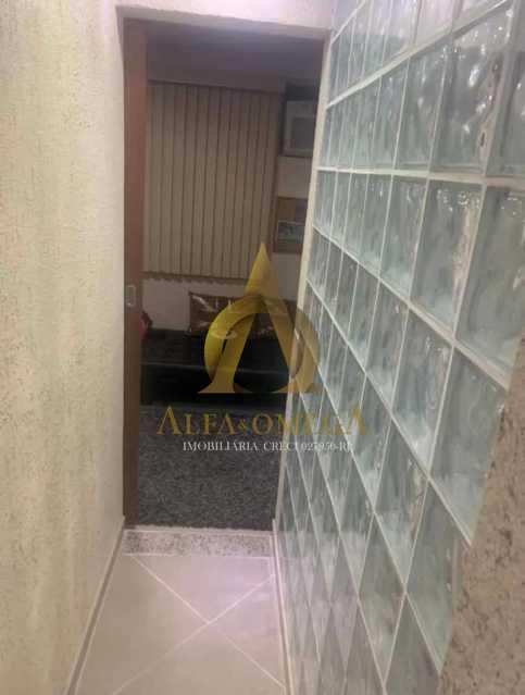 9 - Cobertura 3 quartos à venda Pechincha, Rio de Janeiro - R$ 599.000 - AOJ50061 - 7