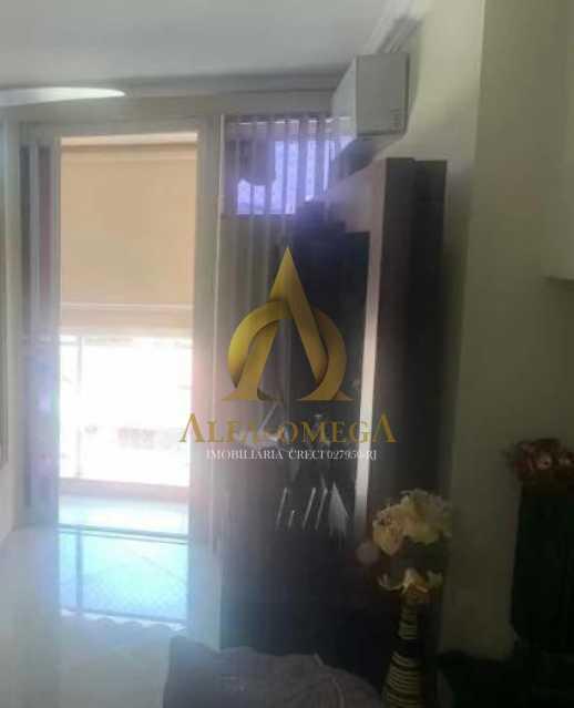 15 - Cobertura 3 quartos à venda Pechincha, Rio de Janeiro - R$ 599.000 - AOJ50061 - 6