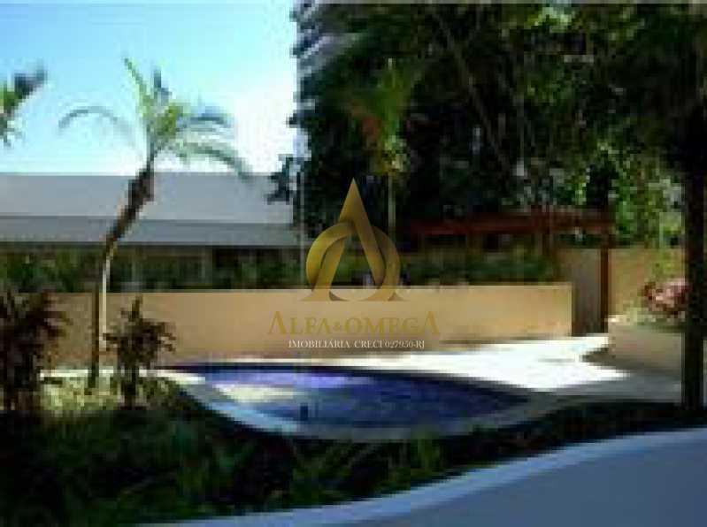 19 - Apartamento 2 quartos à venda Praça Seca, Rio de Janeiro - R$ 230.000 - AOJ20290 - 18