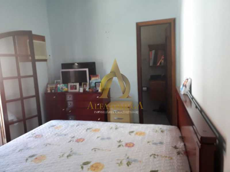 12 - Casa em Condomínio 4 quartos à venda Taquara, Rio de Janeiro - R$ 1.200.000 - AOJ60189 - 10