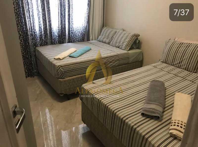 6c2ecdd0-e25c-4635-8646-bc091d - Apartamento 3 quartos para alugar Ipanema, Rio de Janeiro - R$ 5.500 - AO30159L - 14