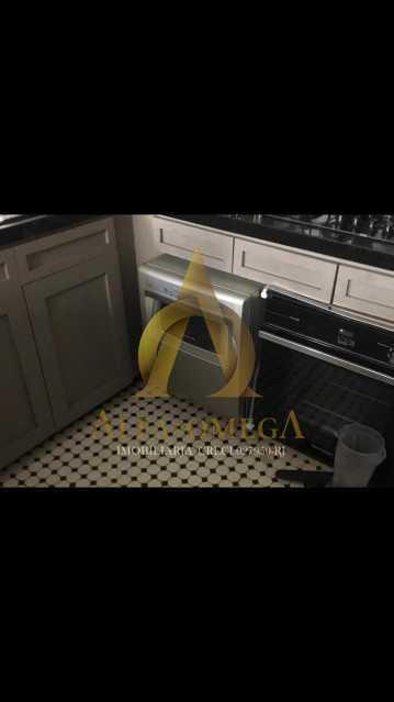 9f4e9f9a-e26d-49b2-924f-317630 - Apartamento 3 quartos para alugar Ipanema, Rio de Janeiro - R$ 5.500 - AO30159L - 11
