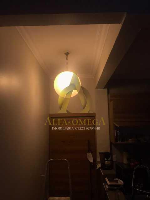 30b95567-3c9a-4f23-b783-bdc223 - Apartamento 3 quartos para alugar Ipanema, Rio de Janeiro - R$ 5.500 - AO30159L - 7