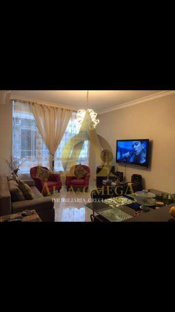 32fbfda4-9e25-4807-beb2-9ad409 - Apartamento 3 quartos para alugar Ipanema, Rio de Janeiro - R$ 5.500 - AO30159L - 3