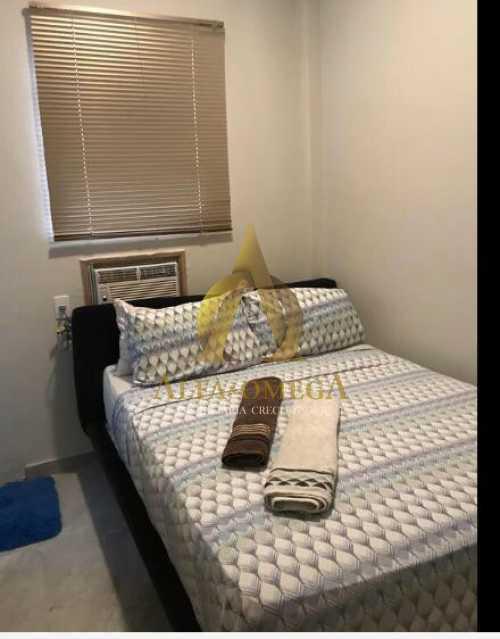 0154fee6-084c-407b-b5c5-465164 - Apartamento 3 quartos para alugar Ipanema, Rio de Janeiro - R$ 5.500 - AO30159L - 12