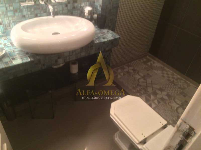 88778332-c8a7-40e7-891a-6a344f - Apartamento 3 quartos para alugar Ipanema, Rio de Janeiro - R$ 5.500 - AO30159L - 22