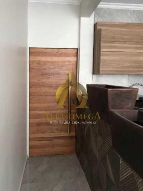 b5a12bc1-4656-4916-9984-a5022e - Apartamento 3 quartos para alugar Ipanema, Rio de Janeiro - R$ 5.500 - AO30159L - 8