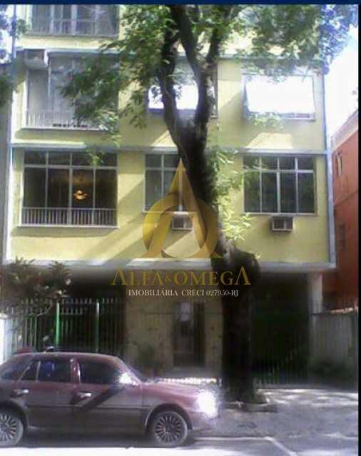 bbadf9f6-e818-4037-a9fe-850fde - Apartamento 3 quartos para alugar Ipanema, Rio de Janeiro - R$ 5.500 - AO30159L - 23