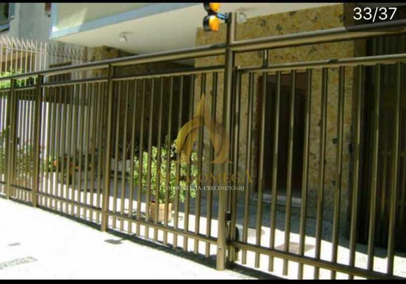 beb52b3e-7c36-4036-85af-34d6dd - Apartamento 3 quartos para alugar Ipanema, Rio de Janeiro - R$ 5.500 - AO30159L - 24