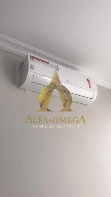 c9f5eebd-176a-4d7e-bb0d-6e082b - Apartamento 3 quartos para alugar Ipanema, Rio de Janeiro - R$ 5.500 - AO30159L - 15