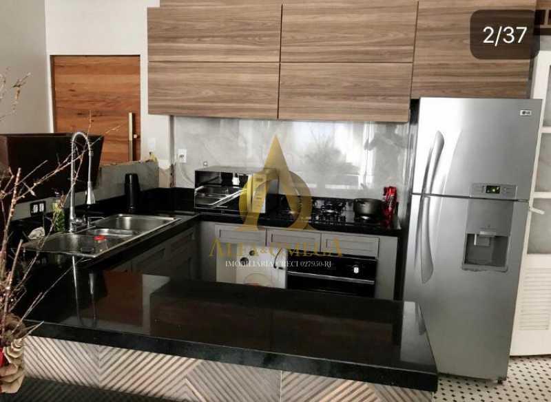 ca718ba9-3497-469d-98af-7f98e8 - Apartamento 3 quartos para alugar Ipanema, Rio de Janeiro - R$ 5.500 - AO30159L - 9