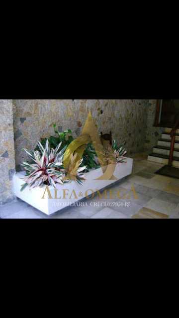 d22f4dbb-0527-4a23-a056-04ca7e - Apartamento 3 quartos para alugar Ipanema, Rio de Janeiro - R$ 5.500 - AO30159L - 25