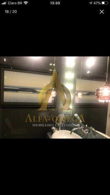 d1054559-28a0-4fdc-a8d4-180fd7 - Apartamento 3 quartos para alugar Ipanema, Rio de Janeiro - R$ 5.500 - AO30159L - 26