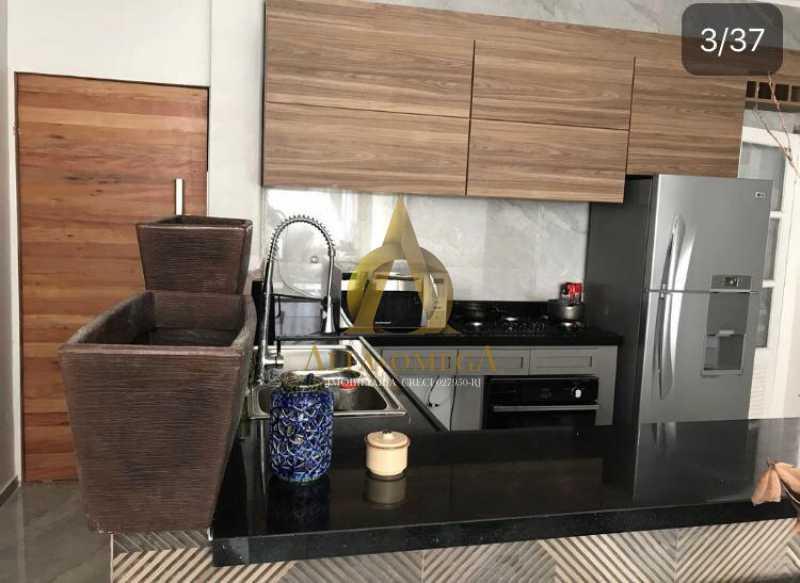 f9f22872-c01f-4161-ae5a-ae0af8 - Apartamento 3 quartos para alugar Ipanema, Rio de Janeiro - R$ 5.500 - AO30159L - 10