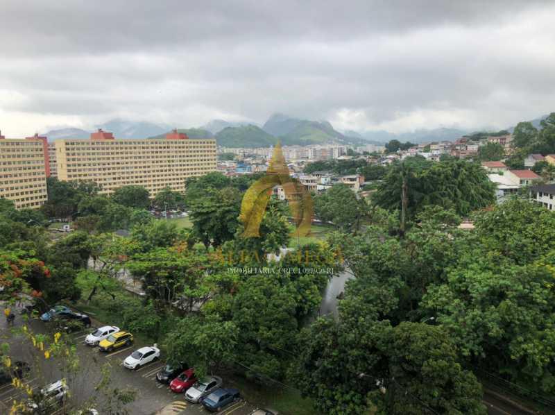 15. - Apartamento 2 quartos à venda Taquara, Rio de Janeiro - R$ 215.000 - AOJ20302 - 16