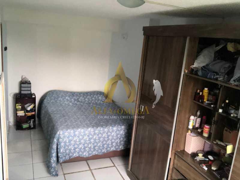19. - Apartamento 2 quartos à venda Taquara, Rio de Janeiro - R$ 215.000 - AOJ20302 - 7