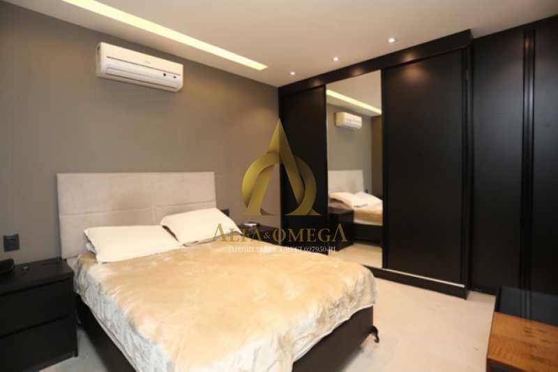 4 - Apartamento 3 quartos à venda Ipanema, Rio de Janeiro - R$ 1.600.000 - SF30242 - 6