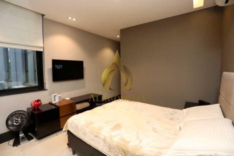 5 - Apartamento 3 quartos à venda Ipanema, Rio de Janeiro - R$ 1.600.000 - SF30242 - 9