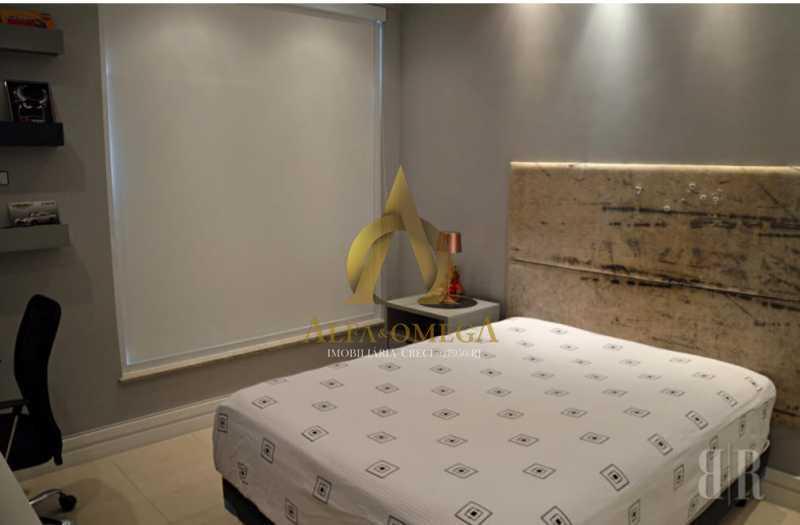 28. - Cobertura 4 quartos à venda Barra da Tijuca, Rio de Janeiro - R$ 5.300.000 - SF50128 - 12