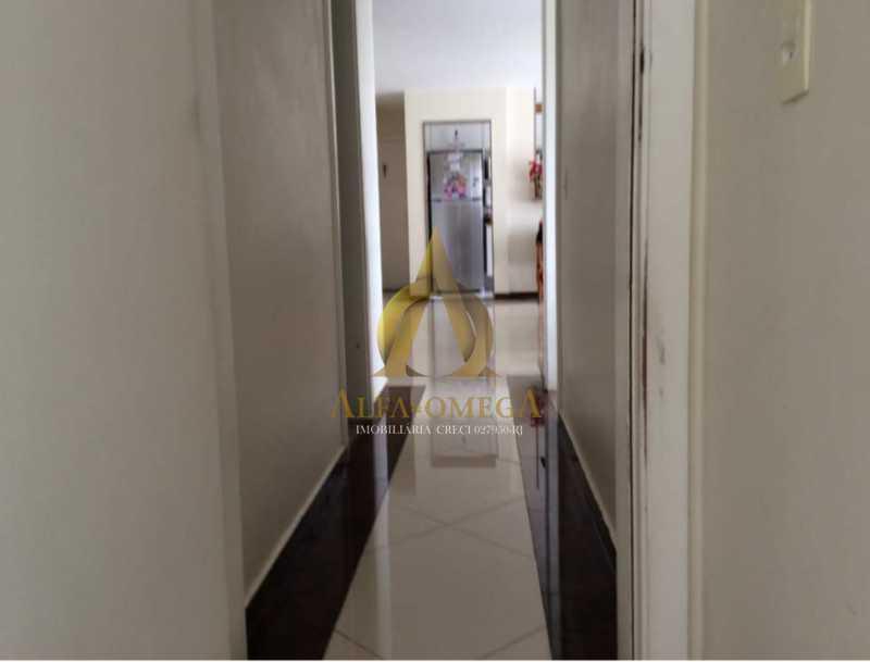 9. - Cobertura 3 quartos à venda Barra da Tijuca, Rio de Janeiro - R$ 1.910.000 - SF50129 - 5