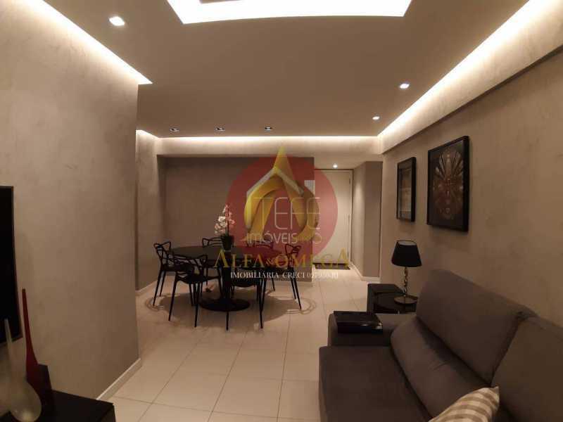 WhatsApp Image 2021-04-05 at 1 - Apartamento 3 quartos à venda Jacarepaguá, Rio de Janeiro - R$ 750.000 - AO30249 - 7