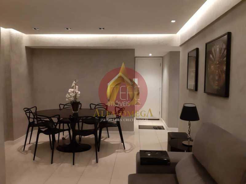 WhatsApp Image 2021-04-05 at 1 - Apartamento 3 quartos à venda Jacarepaguá, Rio de Janeiro - R$ 750.000 - AO30249 - 8