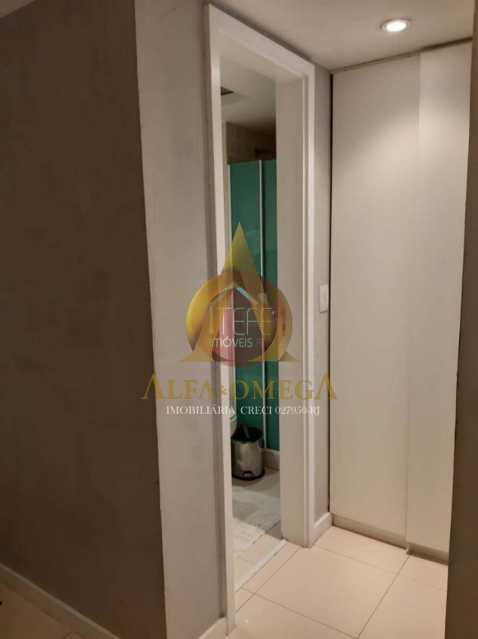 WhatsApp Image 2021-04-05 at 1 - Apartamento 3 quartos à venda Jacarepaguá, Rio de Janeiro - R$ 750.000 - AO30249 - 20
