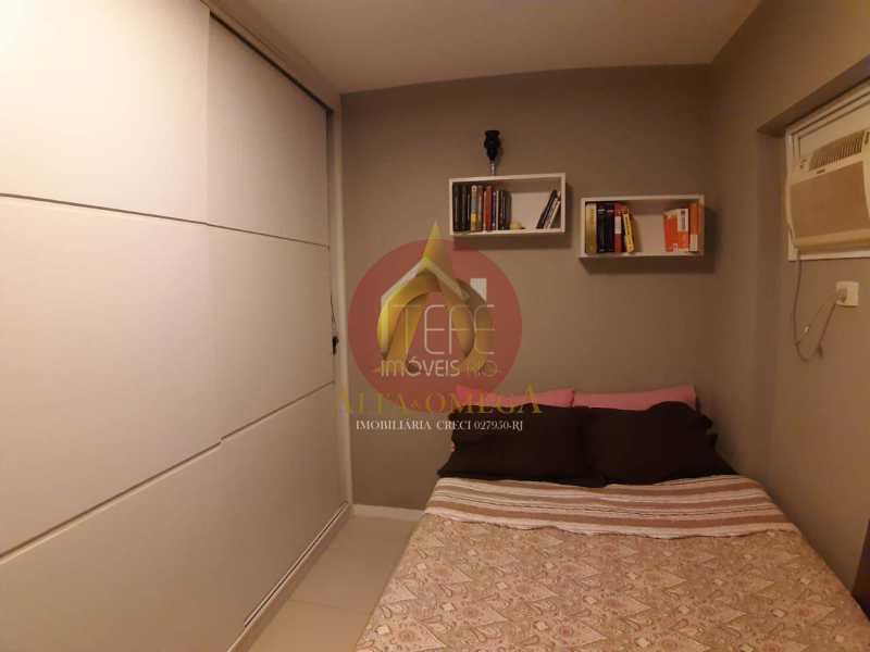 WhatsApp Image 2021-04-05 at 1 - Apartamento 3 quartos à venda Jacarepaguá, Rio de Janeiro - R$ 750.000 - AO30249 - 18