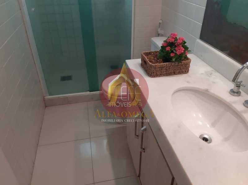 WhatsApp Image 2021-04-05 at 1 - Apartamento 3 quartos à venda Jacarepaguá, Rio de Janeiro - R$ 750.000 - AO30249 - 23
