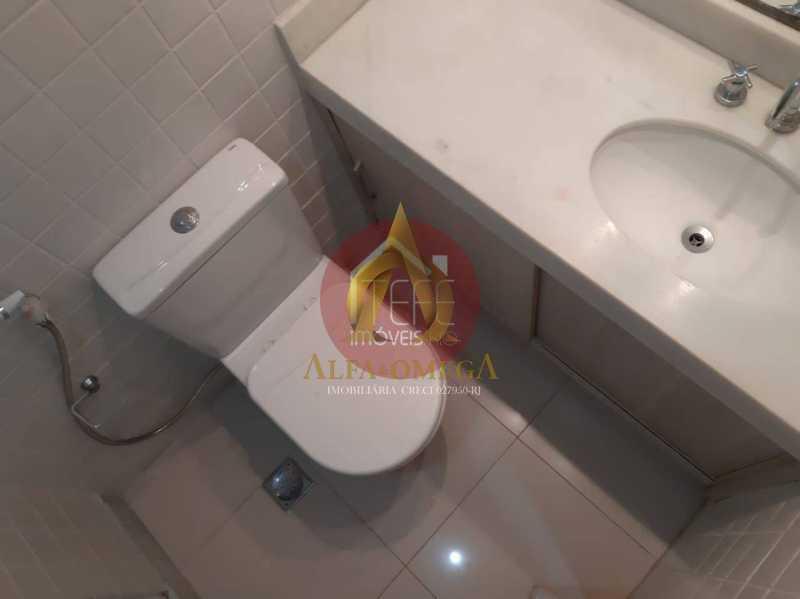 WhatsApp Image 2021-04-05 at 1 - Apartamento 3 quartos à venda Jacarepaguá, Rio de Janeiro - R$ 750.000 - AO30249 - 25
