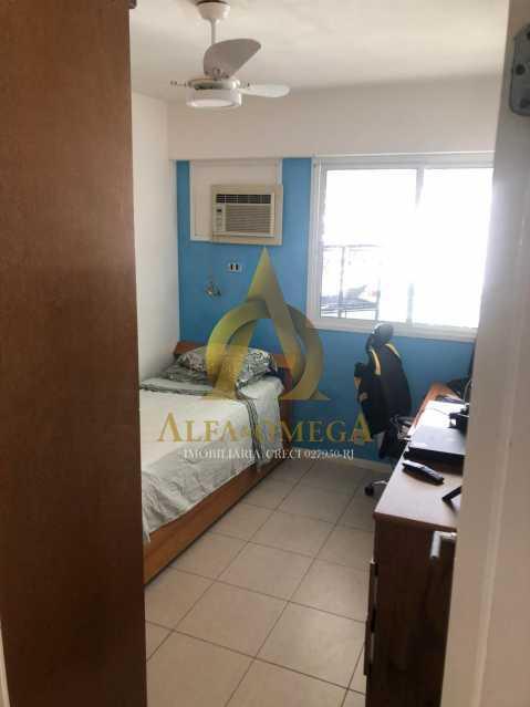 WhatsApp Image 2021-04-07 at 1 - Apartamento 2 quartos à venda Jacarepaguá, Rio de Janeiro - R$ 557.000 - AO20505 - 13