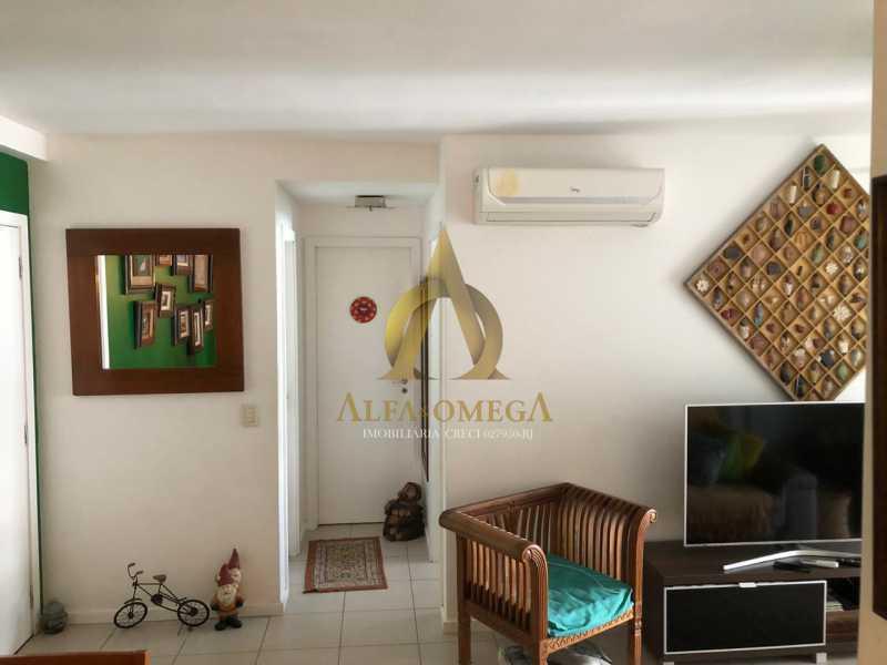WhatsApp Image 2021-04-07 at 1 - Apartamento 2 quartos à venda Jacarepaguá, Rio de Janeiro - R$ 557.000 - AO20505 - 6