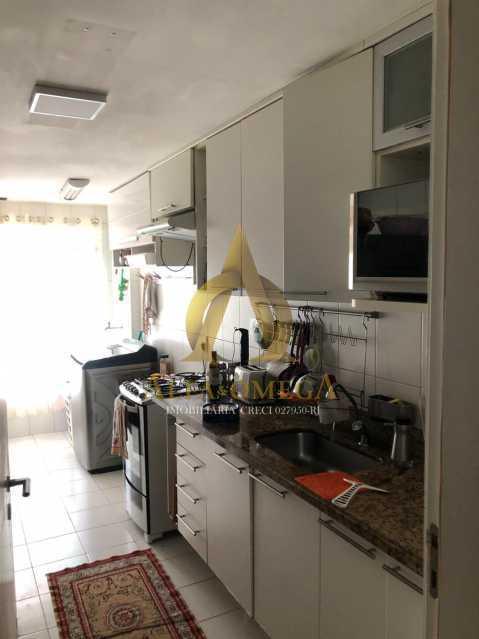 WhatsApp Image 2021-04-07 at 1 - Apartamento 2 quartos à venda Jacarepaguá, Rio de Janeiro - R$ 557.000 - AO20505 - 9