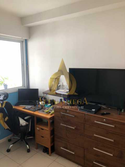 WhatsApp Image 2021-04-07 at 1 - Apartamento 2 quartos à venda Jacarepaguá, Rio de Janeiro - R$ 557.000 - AO20505 - 15