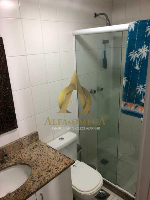 WhatsApp Image 2021-04-07 at 1 - Apartamento 2 quartos à venda Jacarepaguá, Rio de Janeiro - R$ 557.000 - AO20505 - 17