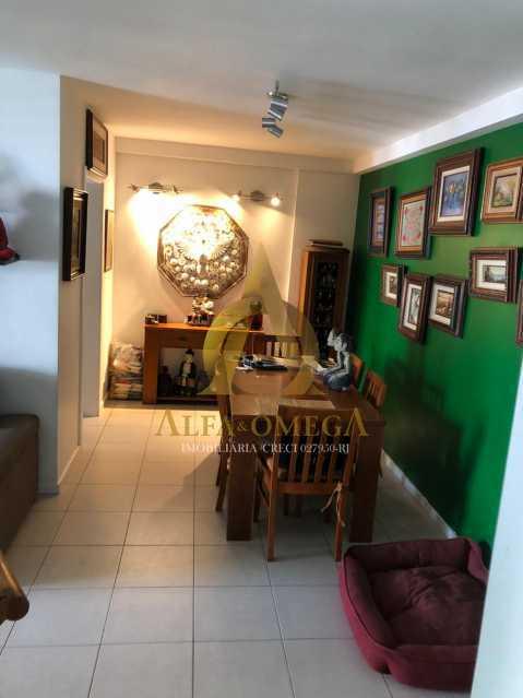 WhatsApp Image 2021-04-07 at 1 - Apartamento 2 quartos à venda Jacarepaguá, Rio de Janeiro - R$ 557.000 - AO20505 - 5