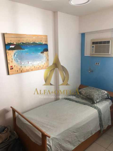 WhatsApp Image 2021-04-07 at 1 - Apartamento 2 quartos à venda Jacarepaguá, Rio de Janeiro - R$ 557.000 - AO20505 - 14