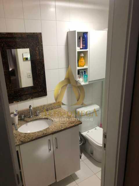 WhatsApp Image 2021-04-07 at 1 - Apartamento 2 quartos à venda Jacarepaguá, Rio de Janeiro - R$ 557.000 - AO20505 - 16