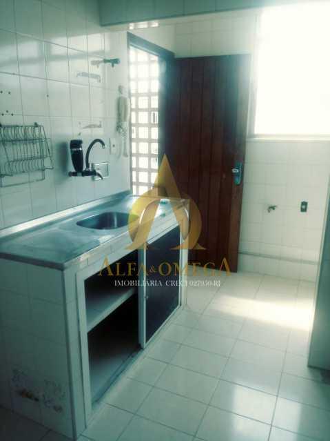 WhatsApp Image 2021-04-09 at 1 - Apartamento 3 quartos à venda Tanque, Rio de Janeiro - R$ 95.000 - AO30252 - 10