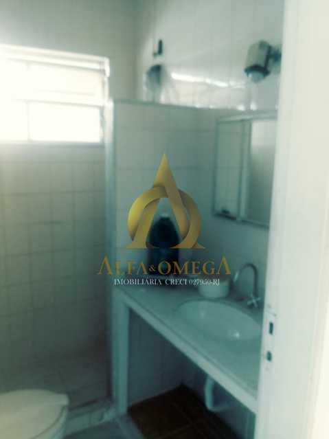 WhatsApp Image 2021-04-09 at 1 - Apartamento 3 quartos à venda Tanque, Rio de Janeiro - R$ 95.000 - AO30252 - 13