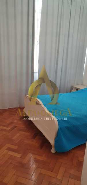 13. - Apartamento 2 quartos à venda Ipanema, Rio de Janeiro - R$ 829.000 - SF20513 - 11