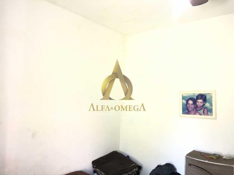BECB585F-C90C-4152-AD47-F0B2FD - Casa 4 quartos à venda Taquara, Rio de Janeiro - R$ 700.000 - AOJMH60192 - 20
