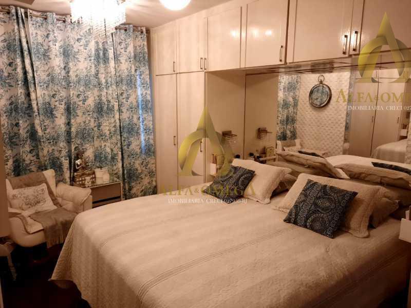 2e7ba069-2a1e-41e9-a9a8-f2f6a8 - Apartamento 2 quartos à venda Jacarepaguá, Rio de Janeiro - R$ 559.000 - AOJC20527 - 5