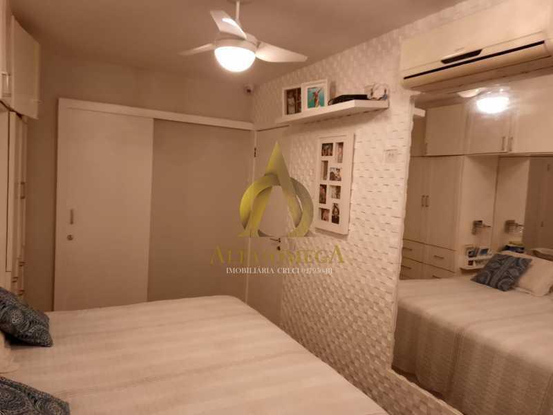 7d4062ed-751d-4547-8e8c-964a20 - Apartamento 2 quartos à venda Jacarepaguá, Rio de Janeiro - R$ 559.000 - AOJC20527 - 8