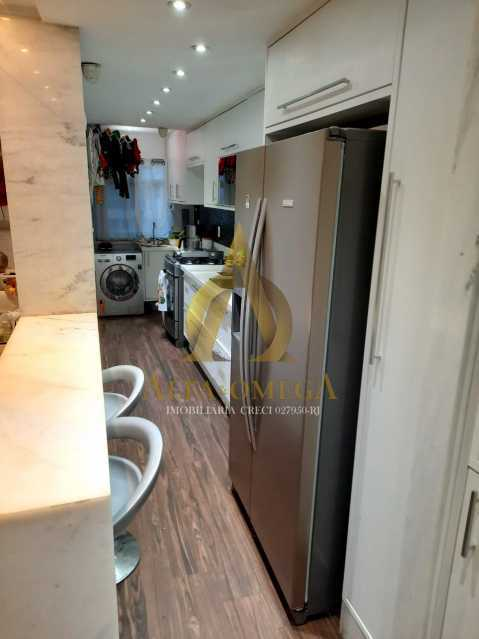 21d27c05-1422-47fe-a2c4-1ee995 - Apartamento 2 quartos à venda Jacarepaguá, Rio de Janeiro - R$ 559.000 - AOJC20527 - 17