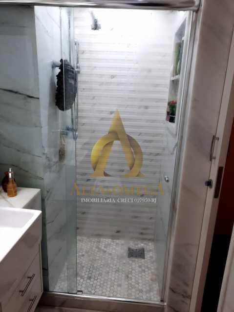 59ea42b5-cafd-444f-a105-09163b - Apartamento 2 quartos à venda Jacarepaguá, Rio de Janeiro - R$ 559.000 - AOJC20527 - 18